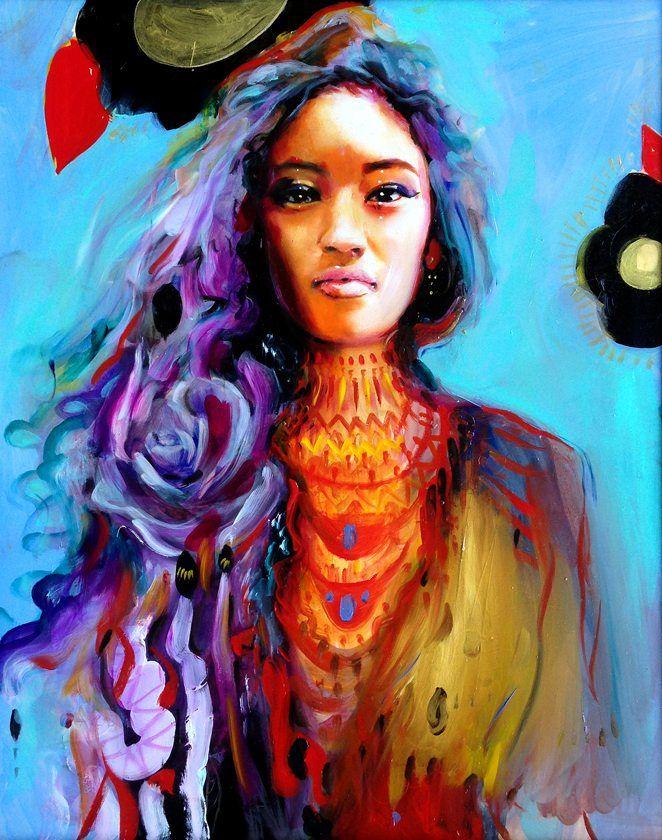 face painting ideas nz