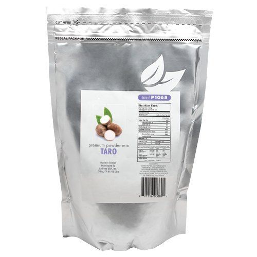Tea Zone Taro Powder * Want additional info? Click on the image. #CoconutDrinks