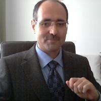 Mihai Giurgea - fondator si director CPP