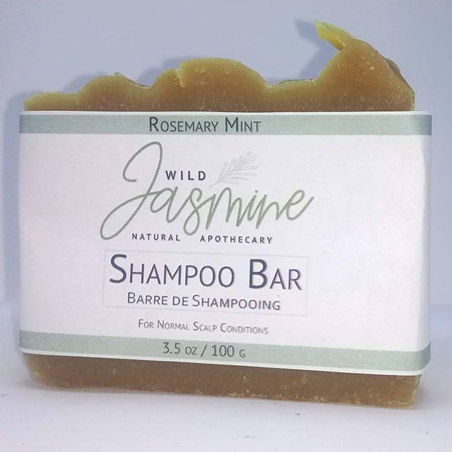 S H A M P O O  B A R S  Available in 3 scents: Citrus Chamomile - oily scalp conditions Rosemary Mint - normal scalp conditions Tea Tree - dry scalp conditions . . . . .  #shampoobars #haircare #greenbeauty #shampoo #biodegradable #naturalhair #madeinvancouver #shoplocal #rebranding #abbeylanefarm #wildjasmine #healthyhappylife #ecofriendly #zerowaste #teatree #rosemarymint #sustainable #ecobeauty #madeincanada #oceanfriendly #consciousliving #greenliving #etsywholesale #wholesalesoap…