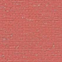 brick,painted,wall,textures,seamless
