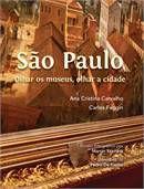 Biblioteca Online sobre o Centro de São Paulo: cultura