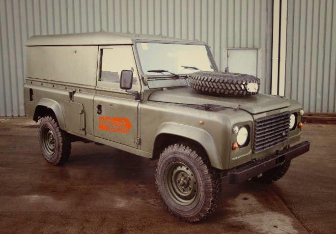 Land Rover Camper Kuku Camper Rental 199 Euros Per Day