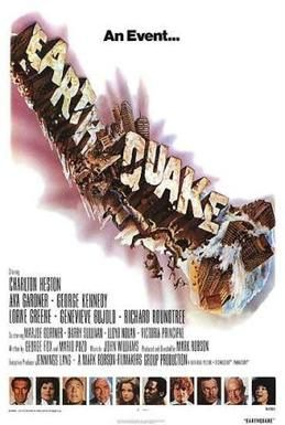 Earthquake movie.jpg
