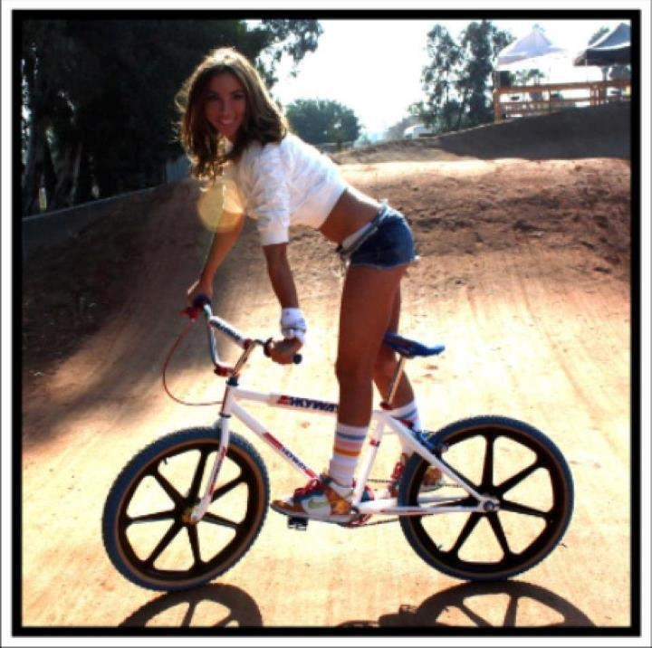 65 Best Rower Images On Pinterest Bicycling Diy And Arduino Lilypad