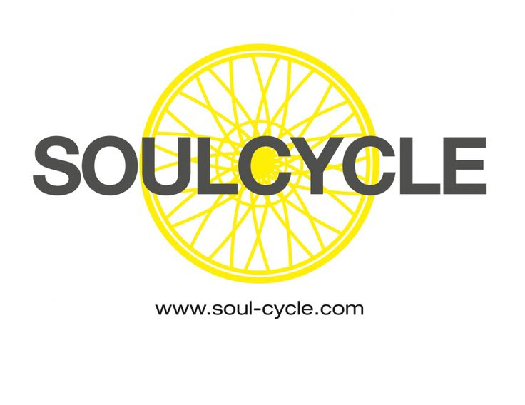 Mind + Body + Cardio = SOULCYCLE