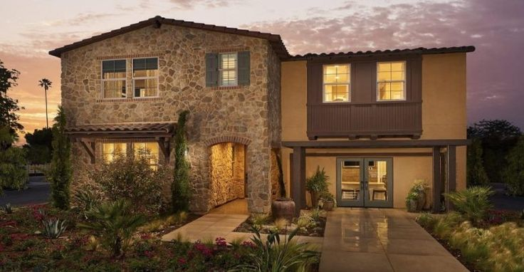 Final phase of solar-powered homes at The Citrus Collection now available in West Covina