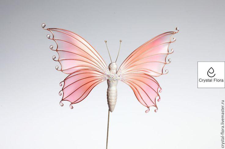 https://www.etsy.com/listing/549184101/elegant-brooch-tender-butterfly-modern?ref=pr_shop