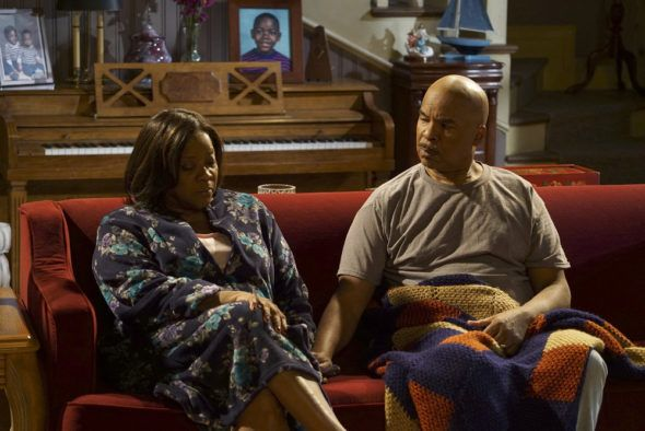 TV Ratings: The Carmichael Show had less viewers, and Little Big Shots: Forever Young saw a jump up. http://tvseriesfinale.com/tv-show/wednesday-tv-ratings-carmichael-show-big-brother-tell-truth-masterchef-arrow/?utm_content=buffera5e2b&utm_medium=social&utm_source=pinterest.com&utm_campaign=buffer What did you watch last night?