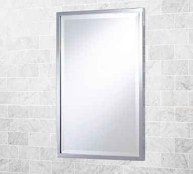 12 best Lexi's Bathroom images on Pinterest | Bathroom ...
