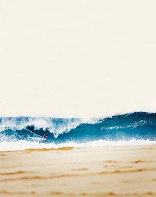 California surf. #LAliving