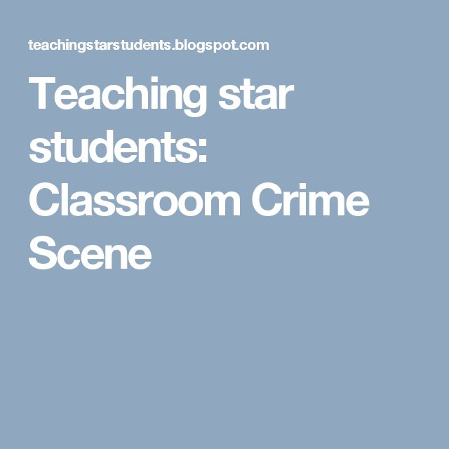 best 25  star students ideas on pinterest
