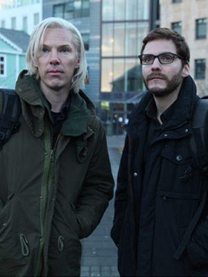 BA Le Cinquième Pouvoir (Julian Assange) http://www.planete-cine.com/article-79435-ba-le-cinquieme-pouvoir.html