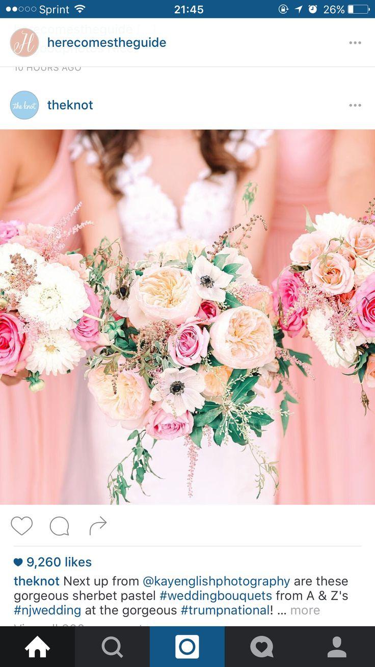 23 best Vestidos de novia images on Pinterest | Gown wedding ...