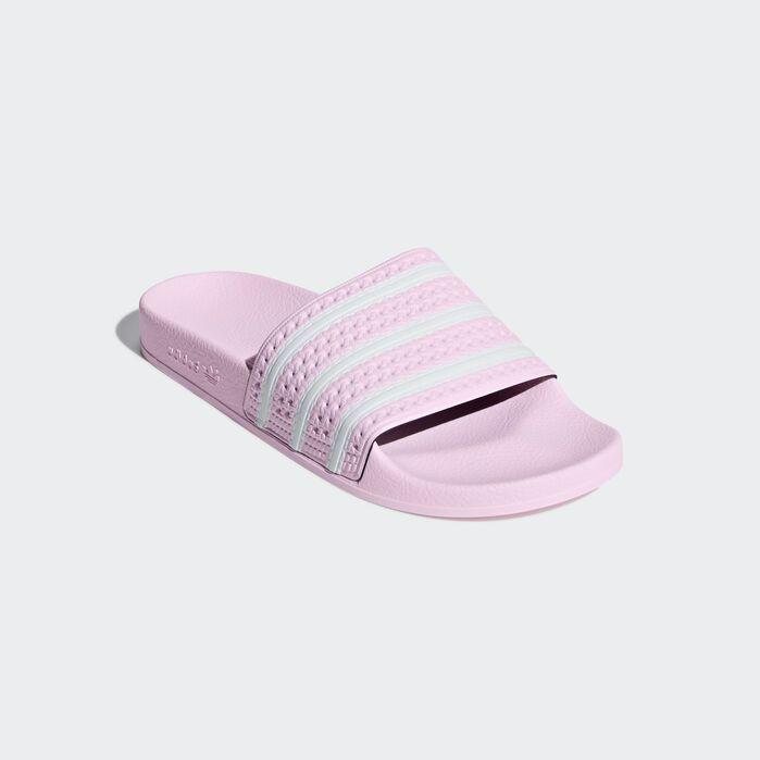 Adilette Slides | Sport sandals, Adidas slippers