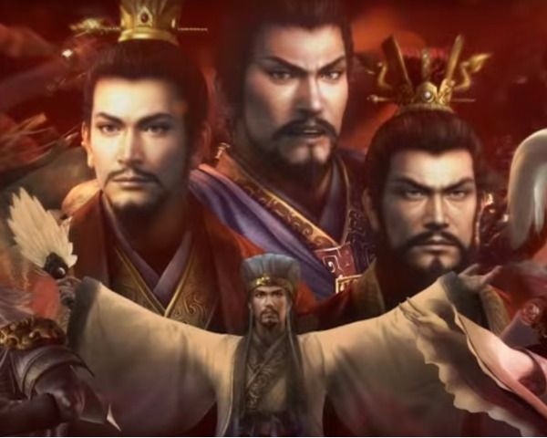 PS4 News: Romance Of The Three Kingdoms 13 Release Date Revealed - http://www.morningledger.com/ps4-news-romance-of-the-three-kingdoms-13-release-date-revealed/1364843/