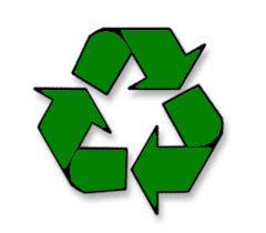 Αποτέλεσμα εικόνας για ανακυκλωση νηπιαγωγειο