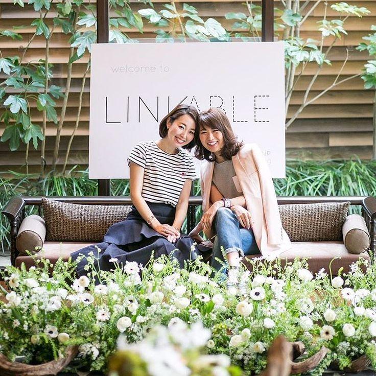 いいね!666件、コメント2件 ― Liling Liao//rirei ryoさん(@riring1205)のInstagramアカウント: 「. .  会場装花はグリーンとキャンドルだけ。  ネイビーのオシャレすぎるネームカードには 最近お気に入りのピスタチオリーフを。  こっちの角度の方が良いねとか @yukowedding…」