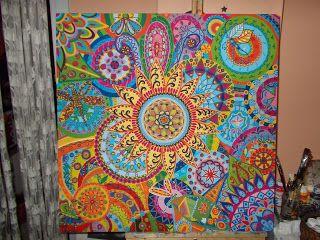 ATÖLYE KEDİ: Yağlı boya ve akrilik tablolarım (belgince)