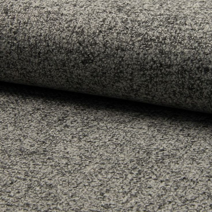 Stofje wol Tweed