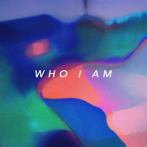 'Who I Am' (ft. Sabina) by Saje Paris on SoundCloud #newmusic