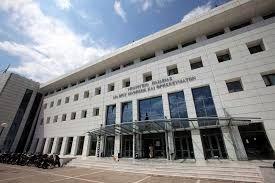 Πανελλαδικές 2017 - Επαλήθευση των Αιτήσεων-Δηλώσεων - Ενημέρωση για τους κωδικούς των υποψηφίων   Το ΥΠΠΕΘ απέστειλε εγκυκλίους προς τις Δ/νσεις Δευτεροβάθμιας Εκπαίδευσης τα ΓΕΛ και ΕΠΑΛ στις οποίες περιλαμβάνονται όλοι οι υποψήφιοι που υπέβαλαν αίτηση-δήλωση συμμετοχής στις Πανελλαδικές Εξετάσεις 2017 για την πραγματοποίηση συγκεκριμένων ενεργειών.  Επισημαίνεται ότι αποδόθηκαν οι κωδικοί αριθμοί εξετάσεων των υποψηφίων και θα πρέπει να ενημερωθούν οι υποψήφιοι χωρίς να τυπωθούν…