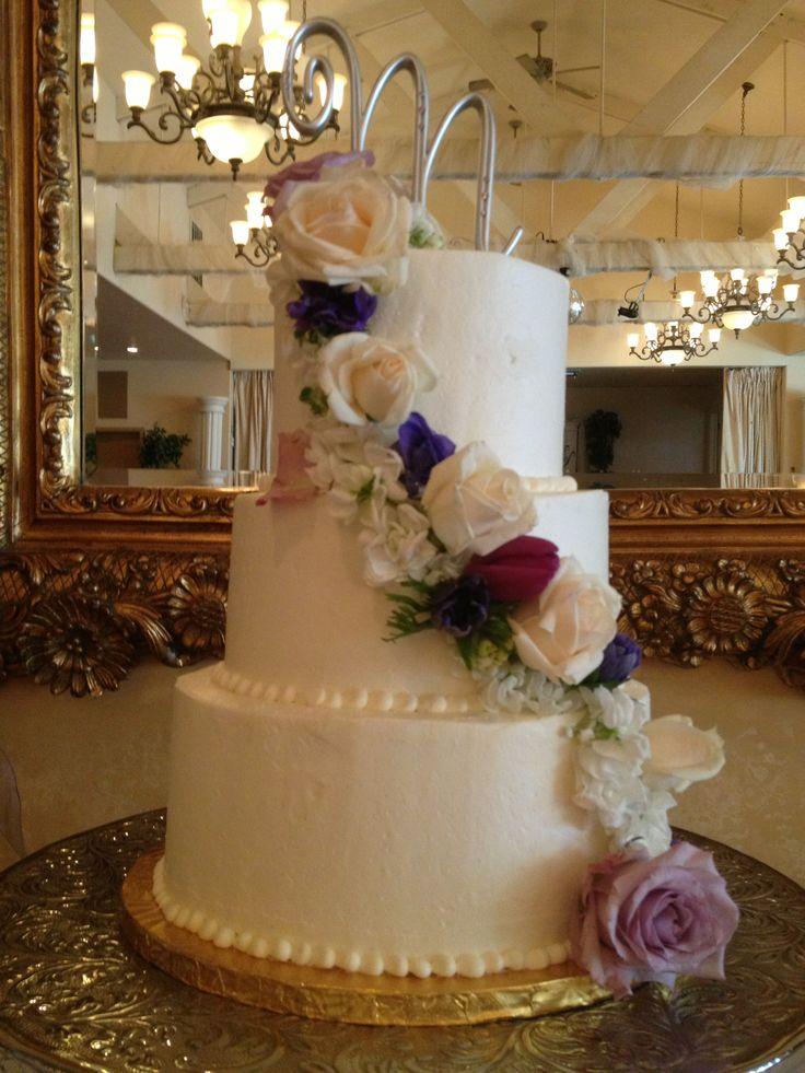 wedding bakeries in sacramento ca%0A funny resume mistakes