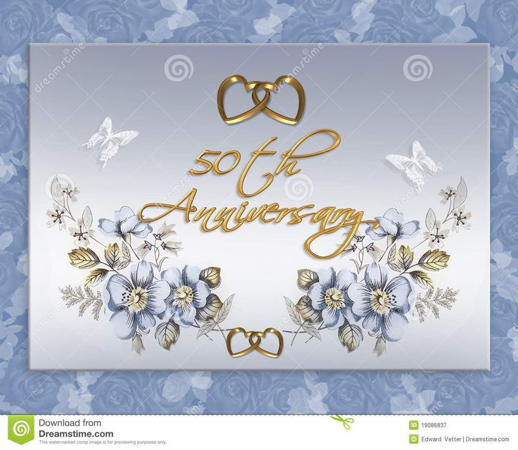 Free printable anniversary cards for parents templates – Printable Anniversary Cards Free Online