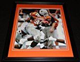 Ricky Williams Texas Longhorns Posters