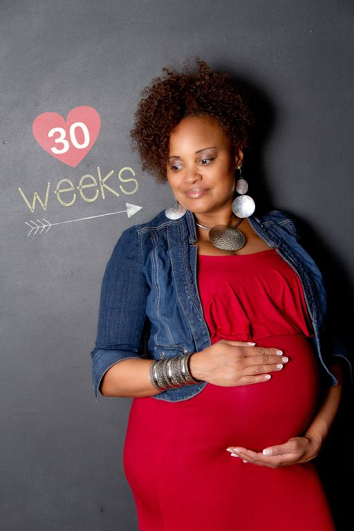 """""""Coming Soon"""" Professional Maternity Photography by Portrait Studio in Charlotte, NC."""