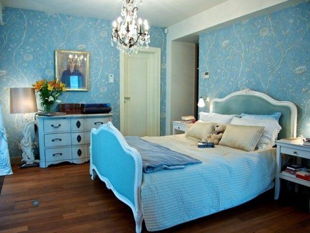 #PascalDelmotte #interiordesign #home #design #decorating #residentialdesign #homedecor #colors #decor #designidea #bedroom