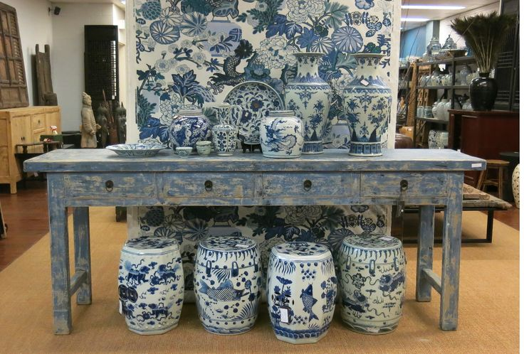 March - Orient House specialises in just-imported antiques for Australia. Competitive prices. Enquire online now.