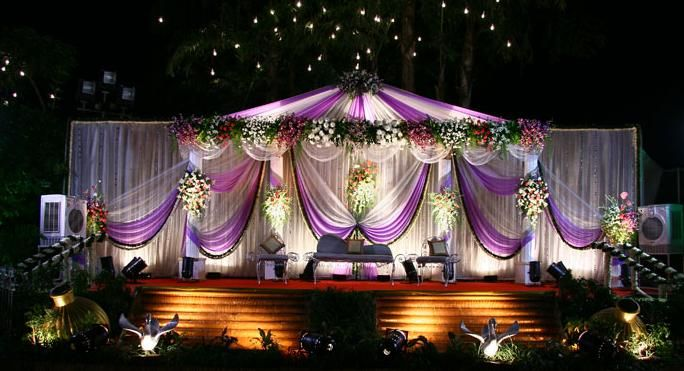 Wedding stage decoration742194g 1800990 wedding pinterest wedding stage decoration742194g 1800990 wedding pinterest wedding stage decorations stage decorations and wedding stage junglespirit Choice Image
