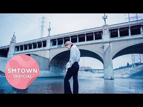 TAEMIN 태민_Press Your Number_Performance Video Ver.1 - YouTube