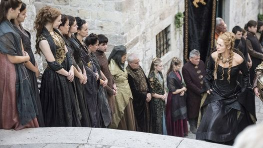 Watch Game of Thrones S6 : Homeward Bound Full Episode Online for Free in HD @ http://bit.ly/game-of-thrones-S6   Air Date : May 1st, 2016 Season Number : 6 Episode Number : 2 Episode Name : Homeward Bound Networks : HBO Genres : Action & Adventure, Drama, Sci-Fi & Fantasy   Storyline: Following the shocking developments at the conclusion of season five, survivors from all parts of Westeros and Essos regroup to press forward, inexorably, towards their uncertain individual fates. Familiar…