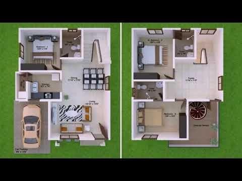 House Plan As Per Vastu Shastra Arizonawoundcenters House Plans North Facing Vastu Home Plans Unique Vastu Plan 20x30 House Plans House Plans Shed House Plans