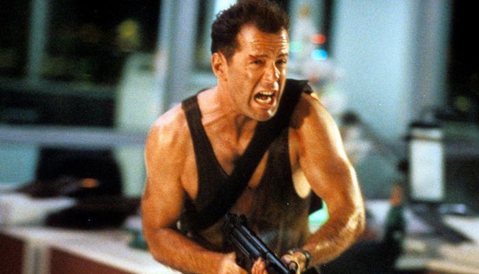 Você já deve assistir Duro de Matar Tropa de Elite e Máquina Mortífera com bastante frequência mas existem outros filmes que também merecem a sua atenção!  continue lendo em 5 filmes policiais que você deve ver (ou rever com maior frequência)
