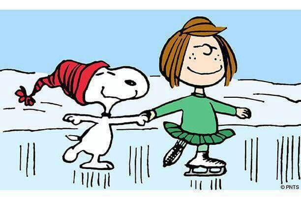 1000+ images about SNOOPY & the PEANUTS GANG! on Pinterest ...