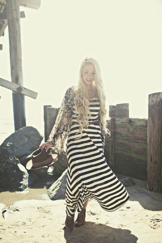 "LuLaRoe ""Ana"" Dress https://www.facebook.com/groups/lularoejamiehargis/"