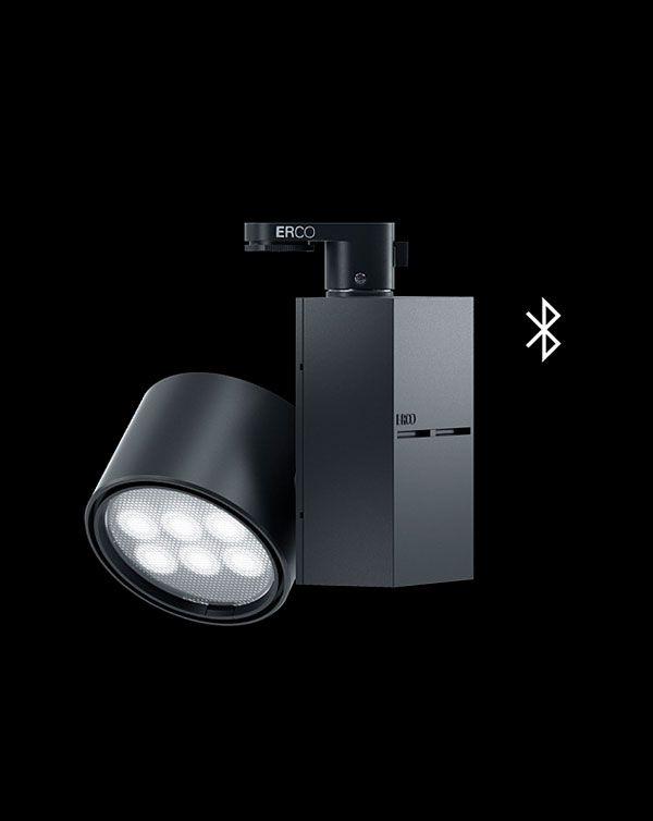 Innovations2019 Professional Lighting