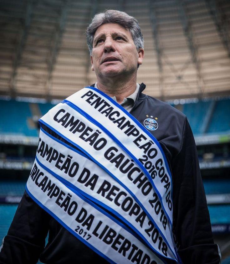 camiseta gremio uruguay