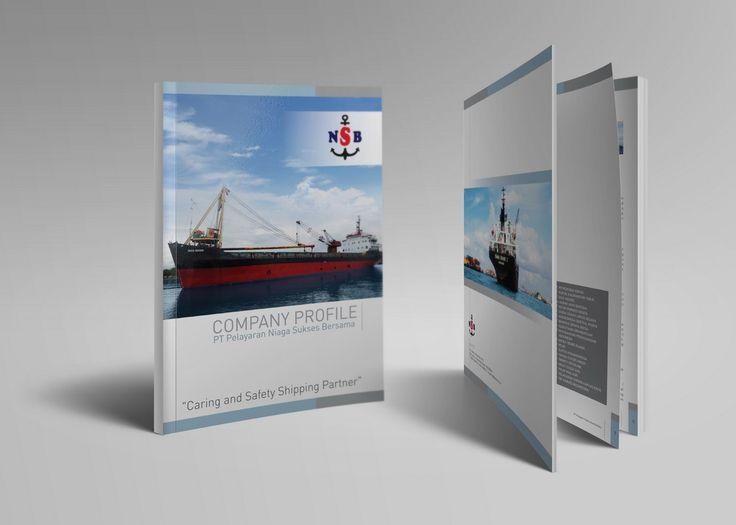 Desain company profile PT. Pelayaran Niaga oleh www.SimpleStudioOnline.com | TELP : 021-819-4214 / TELP : 021-819-4214 / WA : 0813-8650-8696