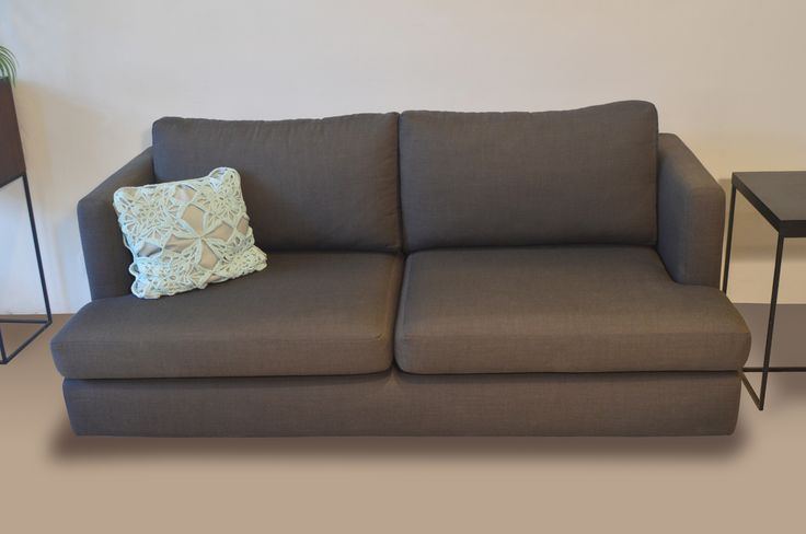 14 best Ideas de Sofas images on Pinterest | Canapes, Couches and ...