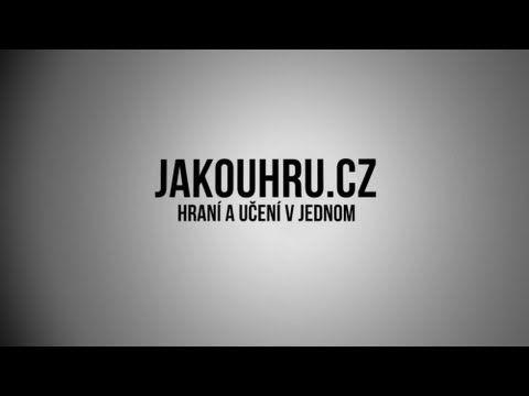 Jakouhru.cz