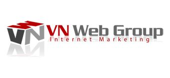 Web design services in Vancouver