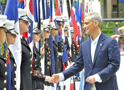 memorial day celebrated in the czech republic