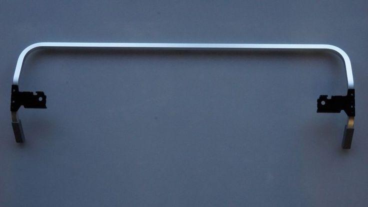 Sony KDL-48W600B TV Stand  without screws 4-484-943-01 #Sony