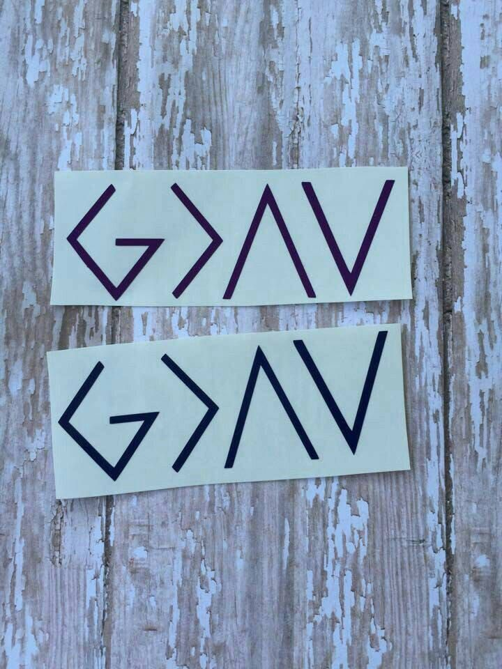 Best Vinyl Shirts And Decals Images On Pinterest Vinyl - Cute monogram car decals