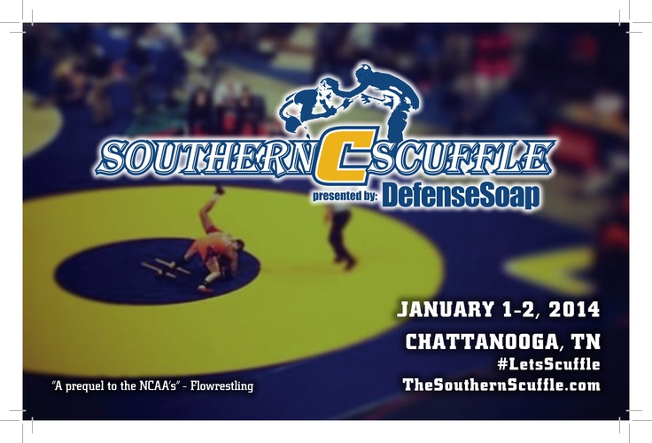 2014 Southern Scuffle!: Chattanooga, Me Sam, 2014 Southern, Sports, Travel, Things, Wear, Southern Scuffle