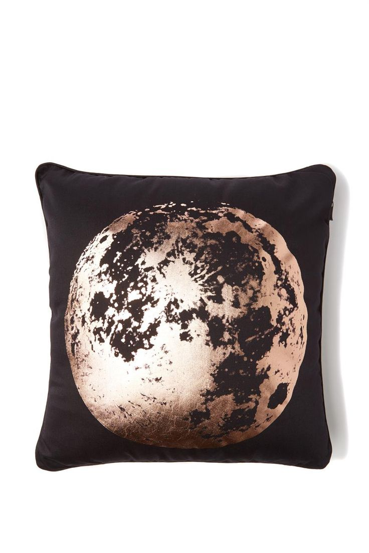 """Colour me with cushions! Love a good cushion as a room sprucer-upperer or as a pillow to spoon on cold nights? <br> Add colour to a room with cushy cushions! <br> Dimensions: 45cm x 45cm/ 17.71"""" x 17.71"""". <br> Includes insert. <br> Composition: 100% Acrylic <br/>"""